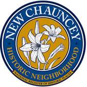 The New Chauncey Neighborhood