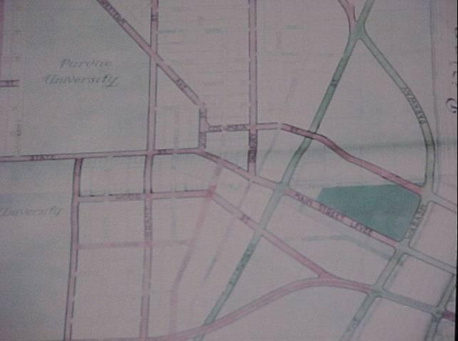 State Street Master Plan Public Open House / Update