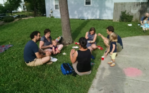 Labor-Day-Picnic-2014-10