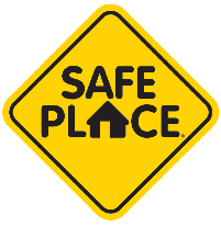 Project Safe Place